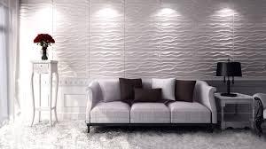Ideen Tapeten Wohnzimmer