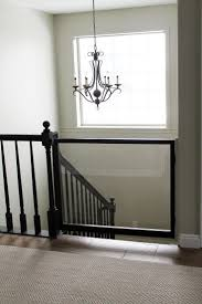 best  extra wide baby gate ideas on pinterest  extra wide dog
