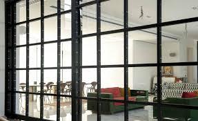 steel glass doors. Steel \u0026 Glass Sliding Door Doors