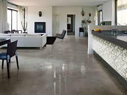 gallery for tile flooring ideas for living room