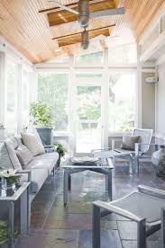 furniture for sunrooms. View In Gallery Furniture For Sunrooms