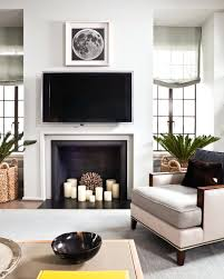 candles in fireplace images imposing ideas fireplace candle best 25 fireplace ideas on fireplace candles