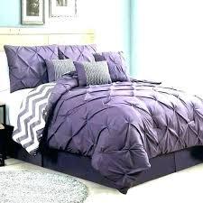 purple bedding king plum sets comforter queen dark light bed set sheets beddin