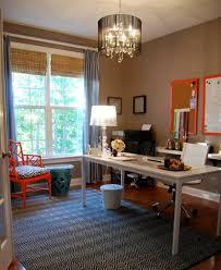 home office lighting design. lighting for home office 10 design ideas we love
