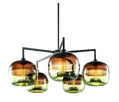 allen roth oil rubbed bronze chandelier idea and chandelier for good lighting intended designs 8 allen roth 9 bulb oil rubbed bronze chandelier