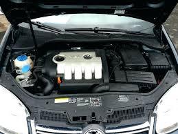 2003 vw jetta 20 engine diagram volkswagen wiring co notasdecafe co 2004 vw jetta 18t engine diagram volkswagen