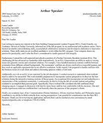 Letter Headers Resume Header Format Sample Headers Cover Letter