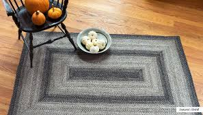 new braided rugs products 2019