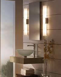 modern bathroom sconce lighting. bathroom vanity wall sconces for fantastic modern sconce lighting view in gallery a t