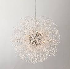 teenage girl bedroom lighting. Teenage Bedroom Lighting Incredible Best Girl Chandelier Teen Ideas Ceiling 1824 Home Regarding 14
