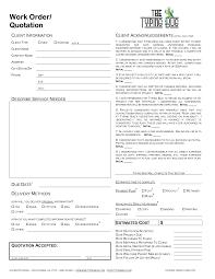 Fact Sheet Template Microsoft Word Fact Sheet Template Microsoft Word Free Clipart Images