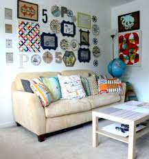 wall collage ideas living room eclectic apartment wall art collage ideas ideas gallery displays decoration interior wall collage  on wall art picture collage with wall collage ideas living room best wall collage decor ideas on