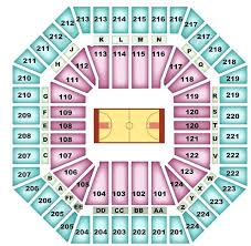 Kings Arena Seating Chart Sacramento Kings Seating Chart Fundmercy Info