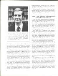 's President Page 's President Page 's President qqwTrBE0