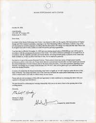 2 weeks notice letter retail - Business Proposal Templated ...
