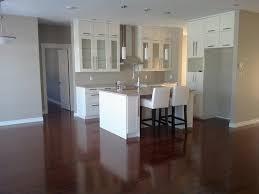 modern white kitchens ikea. Modern White Kitchen Ikea Kitchens E