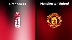 Granada CF vs Manchester United - 08.04.2021 - Forebet - YouTube