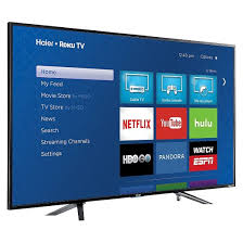 haier 32 inch led tv. haier 43\ 32 inch led tv