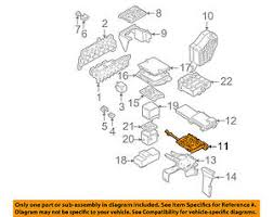 Awesome Vw Coil Wiring Diagram Pattern   Everything You Need to Know as well  moreover  furthermore Vw Sharan 2004 Fuse Box Diagram   free download wiring diagrams further sportissimo html further  together with Flathead Electrical Wiring Diagrams also  also 62 Vw Bug Wiring Harness Diagram Free Download Wiring Diagram   Data as well Electric Actuator3160103 Actuator Wiring Diagram   Wiring Diagrams together with Jeep Wiring Diagram   Wiring Library • Woofit co. on 1944 vw golf wiring diagram