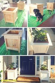 do it yourself wood furniture. Do It Yourself Woodworking Projects \u2013 Best Paint For Wood Furniture