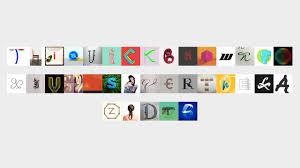 ransom letter generator use this instagram font generator to type your next anonymous letter