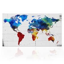 Vind De Beste Kleurplaat Wereldkaart Fabricaten En Kleurplaat