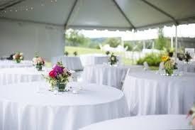 Backyard Wedding  South Of France Wedding  100 Layer CakeBackyard Wedding Diy