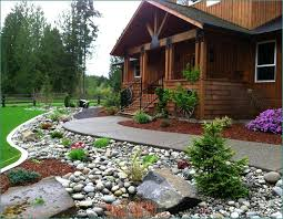 Rock Garden Design Ideas Best HOME Design Page 48 Of 348 Tiny House Landscape And Desk