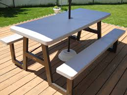 costco folding tables round folding tables costco folding 6ft table at costco