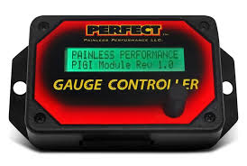painless performance™ wiring harnesses, switches & kits carid com