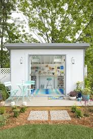 small outdoor office. Outdoor Office Pod Pods Usa Small Were Sharing The Secrets To A
