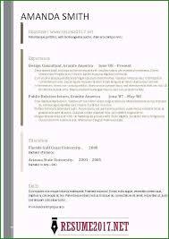 free resume builder com totally free resume builder exclusive totally free resume