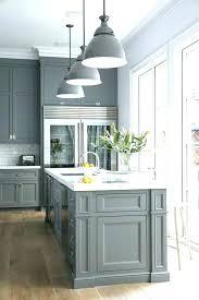 built in refrigerator cabinet. Refrigerator Built In Cabinet Counter Depth P