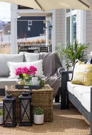 Diy Outdoor Furniture Diy Outdoor Furniture Honeybear Lane