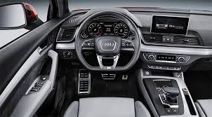 2018 lexus rx 350. wonderful 350 cool lexus 2017 new 2018 rx 350 interior design auto car inside lexus rx c
