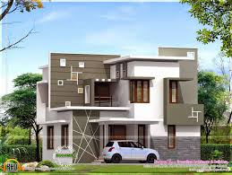 30 lovely indian economic house plans