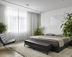 bright small bedroom idea from alexandra fedorova