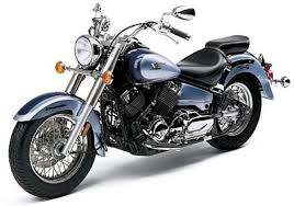 yamaha v star 650 wiring diagram yamaha image v star headlight wiring v image wiring diagram on yamaha v star 650 wiring