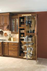 medium size of stunning kitchen cabinet pull out shelves hardware unique most pic concept and for