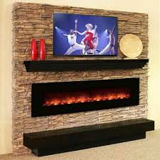 gorgeous outdoor wall mounted fireplace ddbd eedaf electric wall fireplace wall mounted fireplace
