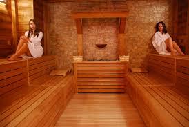 Hotel Nevis Wellness And Spa Hotel Nevis Wellness Oradea Romania Bookingcom