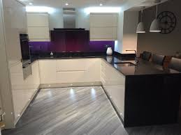 kitchens by design. 0 replies 9 retweets 14 likes kitchens by design e