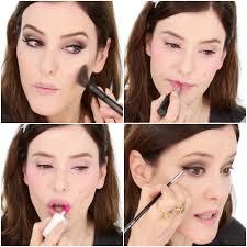 the best makeup trends for spring 2016 backse beauty spring 2016