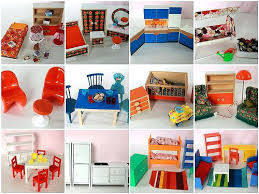dolls house furniture ikea. Ikea Dollhouse Furniture Dolls House Uk .