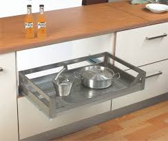 kitchen baskets archives modular kitchen interior design modern basket cabinet fittings manufacturers