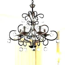 large wrought iron chandeliers metal chandelier with crystals large round iron chandelier wrought iron chandeliers crystal