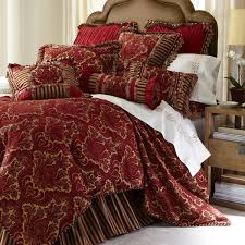 isabella collection by kathy fielder valencia bed set