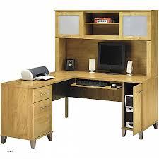 office desks computer desk with hutch office depot new desks bush cabot l shaped desk