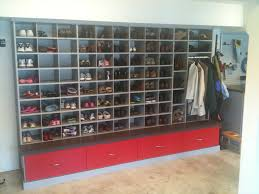 ... Best Garage Garage, Garage Tool Storage Ideas Image And Garage Cabinets  Home Depot: Appealing garage tool ...