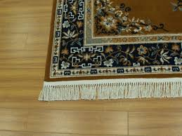 large size of area rugs with fringe wool area rugs with fringe area rugs with fringe